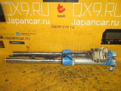 Амортизатор Honda Vtr VTR250 Фото 7