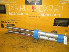 Амортизатор Honda Vtr VTR250 Фото 6