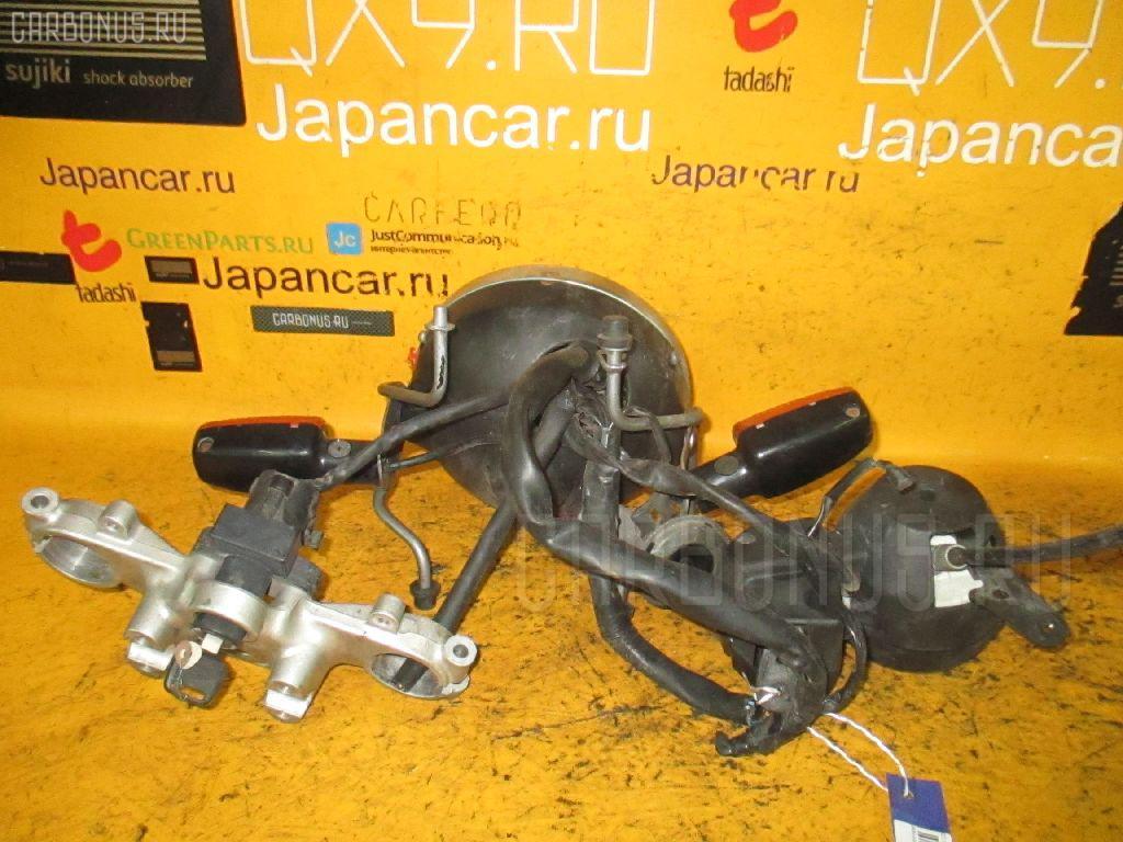Фара HONDA VTR VTR250 Фото 3