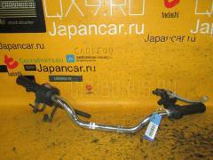 Руль Honda Vtr VTR250 Фото 7