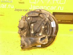 Ступица Toyota Ipsum ACM21W 2AZ-FE Фото 1