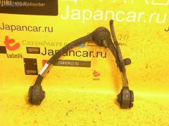 Рычаг TOYOTA CELSIOR UCF11 1UZ-FE Фото 1