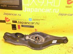 Рычаг MITSUBISHI AIRTREK CU5W 4G64 Фото 1