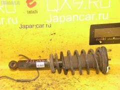Стойка амортизатора Nissan Laurel GNC35 RB25DE Фото 2