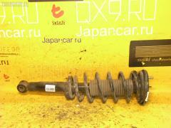 Стойка амортизатора Nissan Skyline HCR32 RB20DET Фото 1