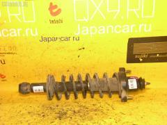 Стойка амортизатора Mitsubishi Lancer cedia wagon CS5W 4G93 Фото 2
