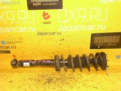 Стойка амортизатора NISSAN SKYLINE HCR32 RB20DET Фото 2