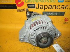 Генератор TOYOTA MARK II GX105 1G-FE Фото 1