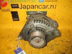 Генератор Honda Odyssey RB1 K24A Фото 2