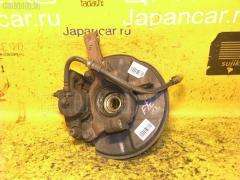 Ступица SUZUKI EVERY DF51V F6A Фото 1