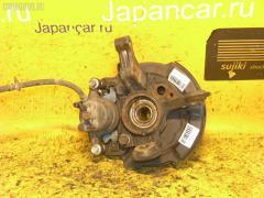 Ступица DAIHATSU MOVE L150S EF-DET Фото 1