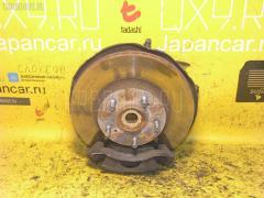 Ступица Honda Stepwgn RF3 K20A Фото 2