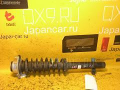 Стойка амортизатора Honda Jump JD1 E07Z Фото 2