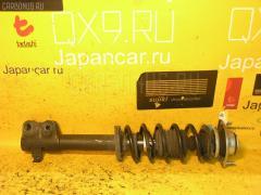 Стойка амортизатора Daihatsu Esse L235S KF Фото 2