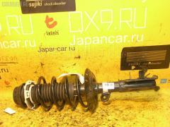Стойка амортизатора Honda Cr-z ZF2 LEA Фото 1