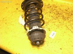 Стойка амортизатора HONDA CR-Z ZF2 LEA Фото 2