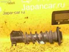 Стойка амортизатора SUZUKI EVERY DF51V F6A Фото 1