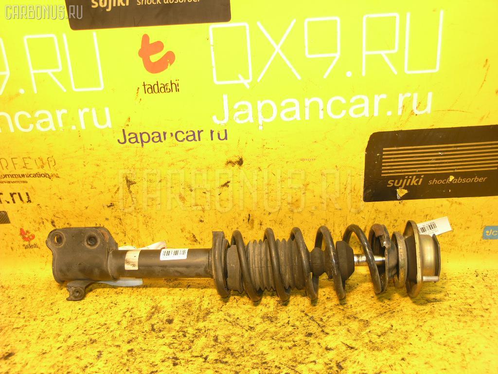 Стойка DAIHATSU MOVE L150S EF-DET Фото 1