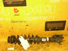 Стойка амортизатора HONDA ZEST JE1 P07A Фото 1