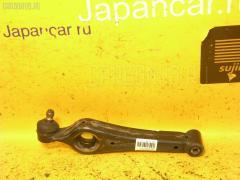 Рычаг Mazda Carol HB23S K6A Фото 1