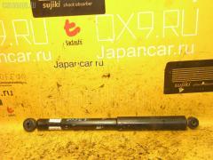 Амортизатор Daihatsu Tanto L350S Фото 1