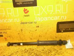 Амортизатор Honda N box JF1 Фото 1