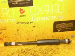 Амортизатор DAIHATSU TAFT L375S Фото 1