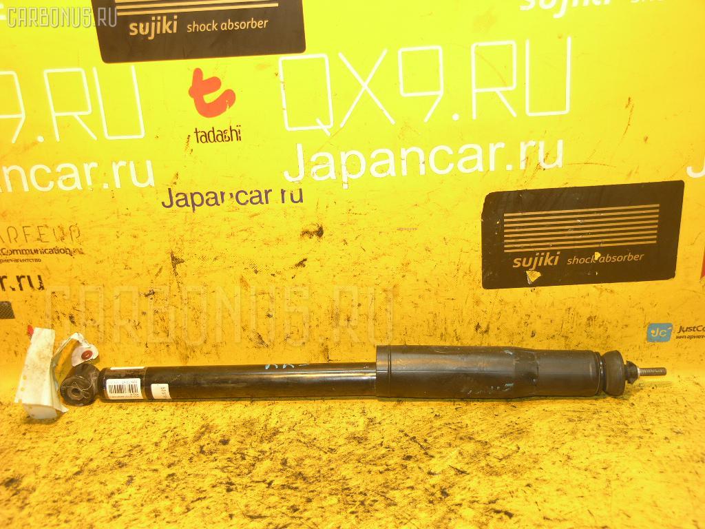 Амортизатор Honda Stepwgn RK5 Фото 1