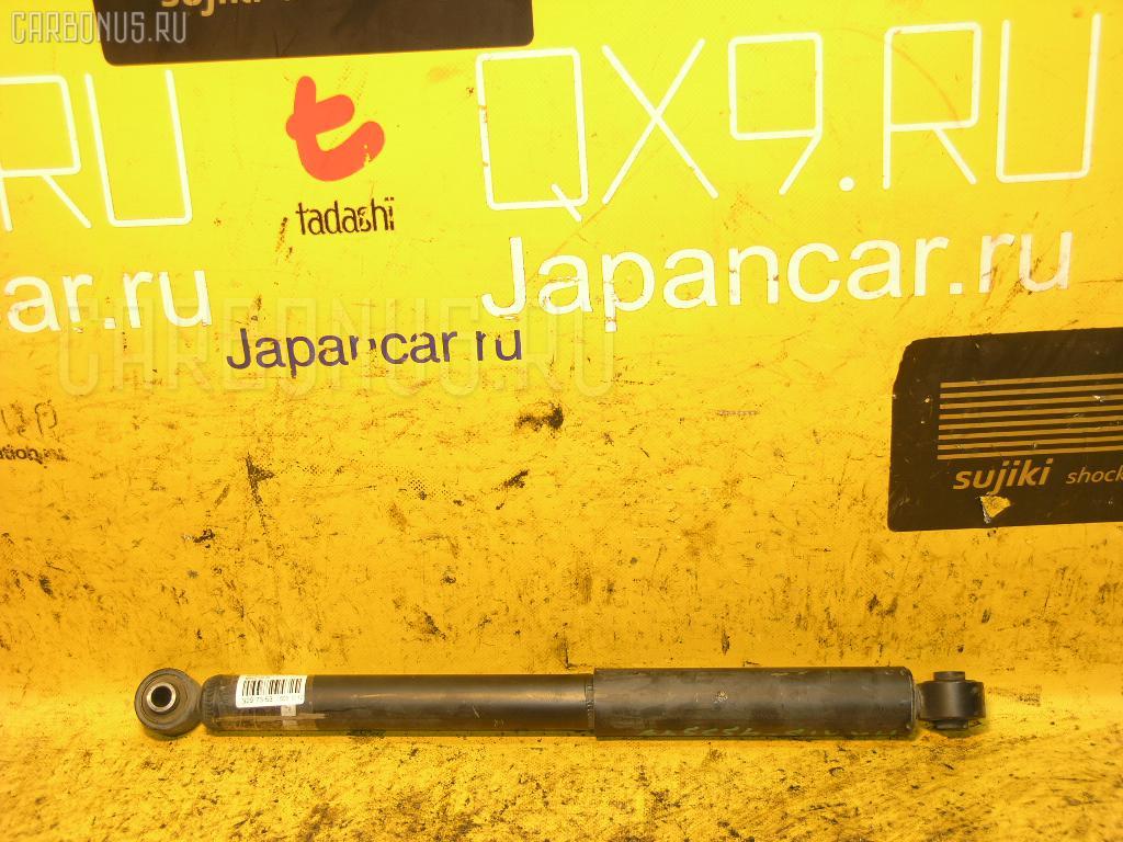 Амортизатор SUZUKI PALETTE MK21S Фото 1