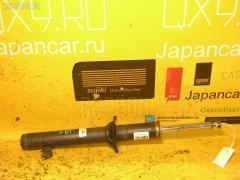Стойка амортизатора Honda Life JB1 E07Z Фото 1