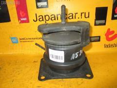 Подушка двигателя Honda Inspire UA5 J32A Фото 2