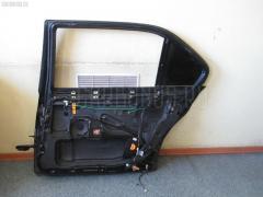 Дверь боковая Bmw 7-series E38-GJ01 Фото 1