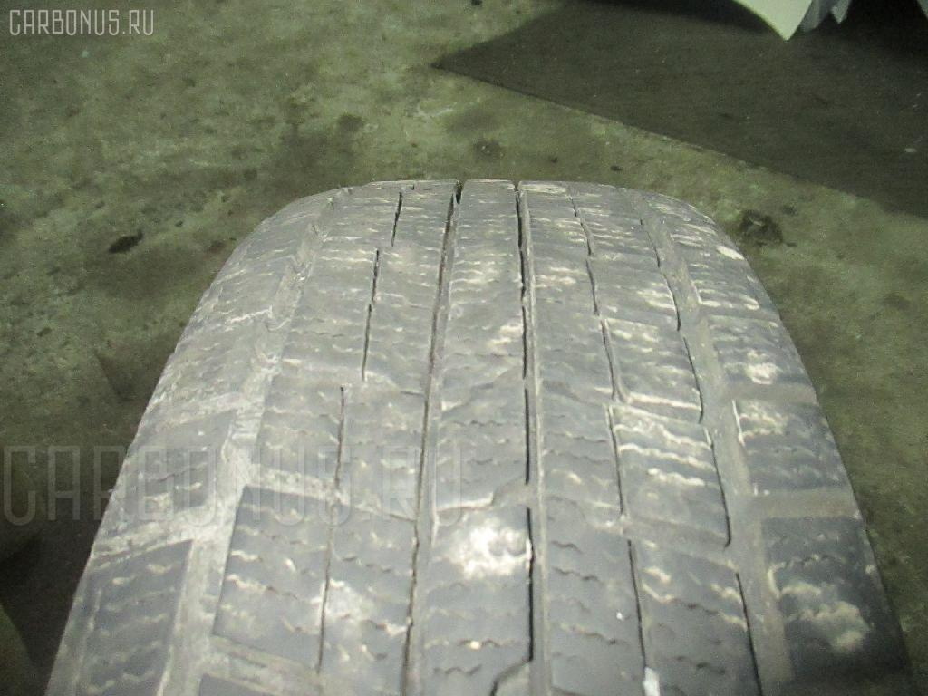 Автошина легковая зимняя DSX 185/65R15. Фото 5