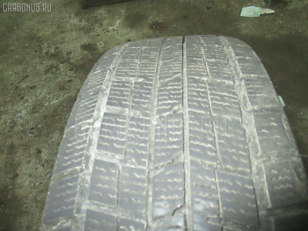 Автошина легковая зимняя DSX 185/65R15. Фото 9