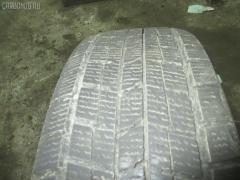 Автошина легковая зимняя Dsx 185/65R15 DUNLOP PW856B Фото 1