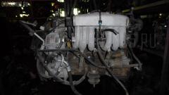 Двигатель TOYOTA MARK II GX90 1G-FE Фото 2