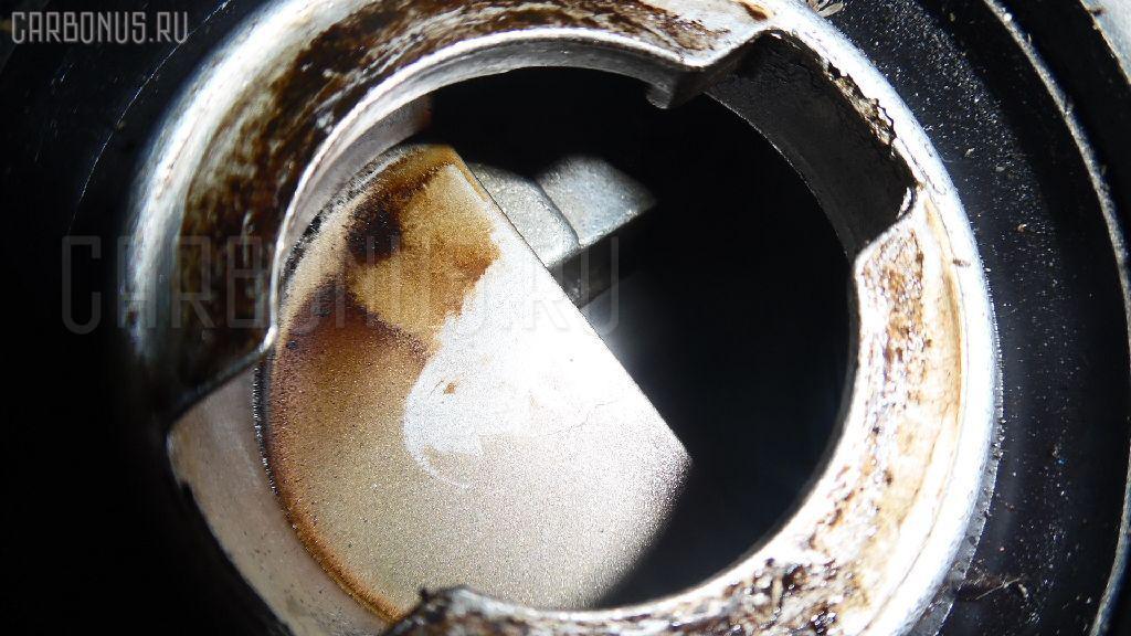 Двигатель TOYOTA CROWN JZS141 1JZ-GE Фото 4