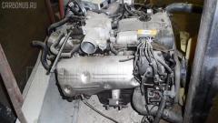 Двигатель TOYOTA CROWN JZS141 1JZ-GE Фото 3