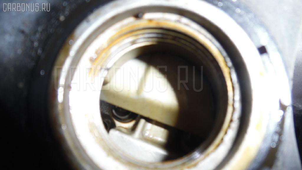 Двигатель TOYOTA CALDINA ST215G 3S-GE Фото 5