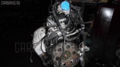 Двигатель TOYOTA CALDINA ST215G 3S-GE Фото 3