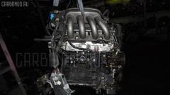 Двигатель TOYOTA CALDINA ST215G 3S-GE Фото 4