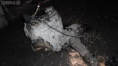 КПП автоматическая TOYOTA CALDINA ST215G 3S-GE Фото 2