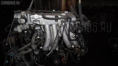 Двигатель Toyota SV41 3S-FE Фото 5