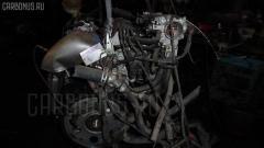 Двигатель Toyota SV41 3S-FE Фото 6