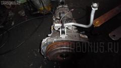 КПП автоматическая SUBARU IMPREZA WAGON GH2 EL154JP1ME Фото 3