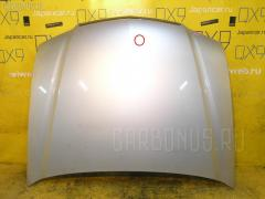 Капот Honda Accord CL7 Фото 1