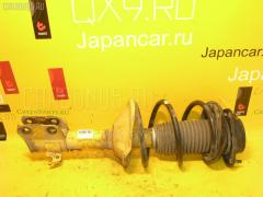 Стойка амортизатора Subaru Legacy wagon BH5 EJ206 Фото 2