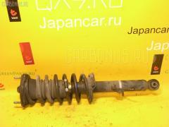 Стойка амортизатора Toyota Crown JZS155 2JZ-GE Фото 1