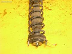 Стойка амортизатора TOYOTA COROLLA II EL51 4E-FE Фото 2