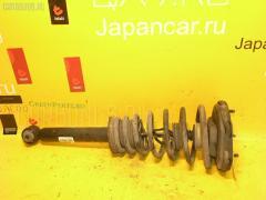 Стойка амортизатора Nissan Bluebird QU14 QG18DD Фото 2